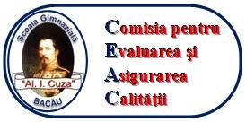 Sigla CEAC 1