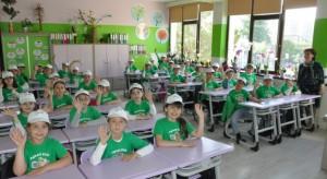 scoala-eco-DINICA-1-655x360